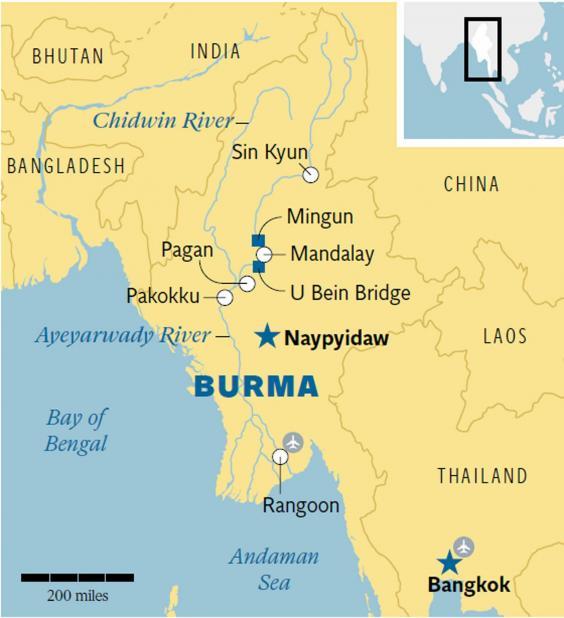 burma_map.jpg
