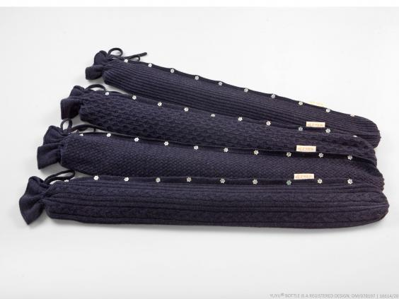 YUYU-Cashmere100_Cable-All_Dark-Star-Full.jpg