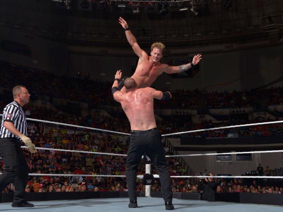 Chris-Jericho-3.jpg