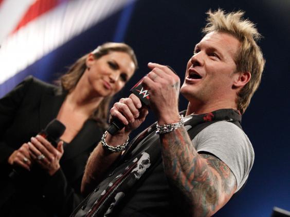 Chris-Jericho-4.jpg