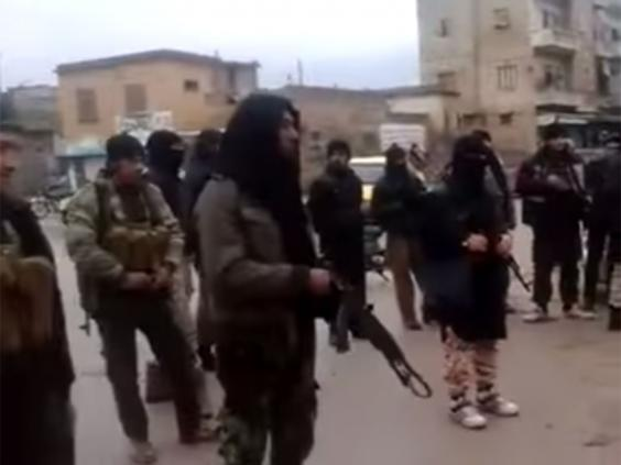 al-qaeda-execution-3.jpg