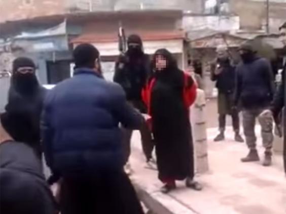 al-qaeda-execution.jpg