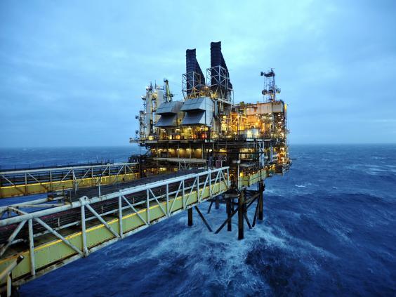 North-Sea-Oil.jpg
