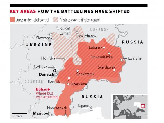 ukraine-graphic.jpg