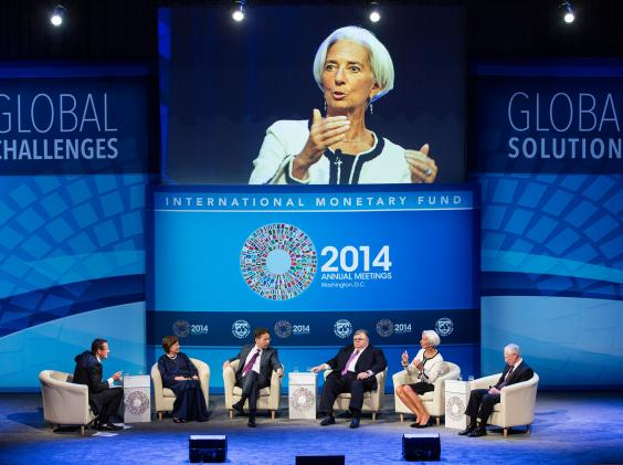 Christine-Lagarde-crop.jpg