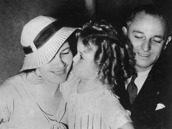 Shirley-Temple-Parents-Getty.jpg