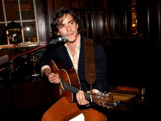 jack-savoretti-getty.jpg
