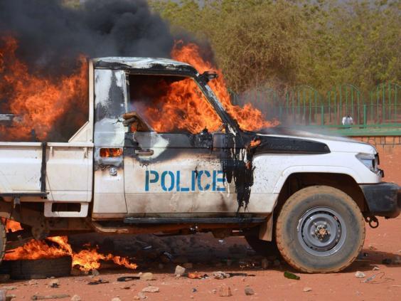 Niger-riots-2.jpg