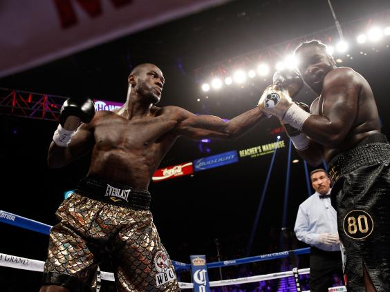 Deontay-Wilder--connects-on-WBC-heavyweight-champion-Bermane-Stiverne.jpg