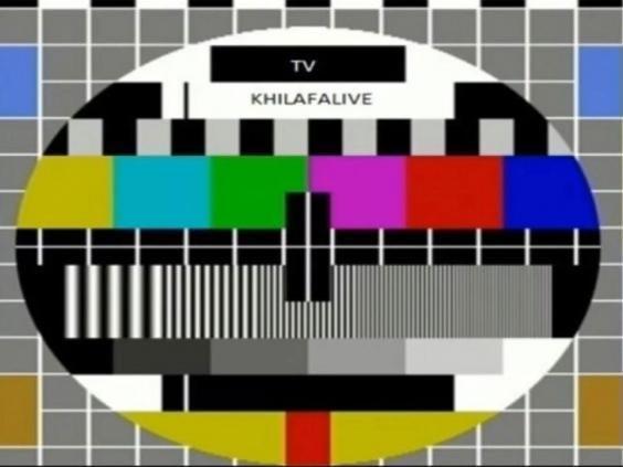khalifa-live.jpg