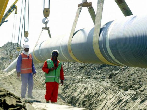 22-Pipeline-AFPGet.jpg