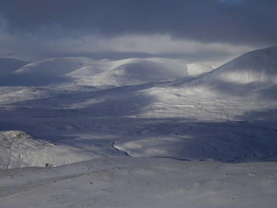 snow-reuters.jpg