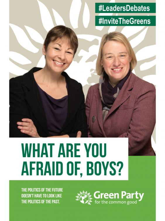 green-party-poster.jpg