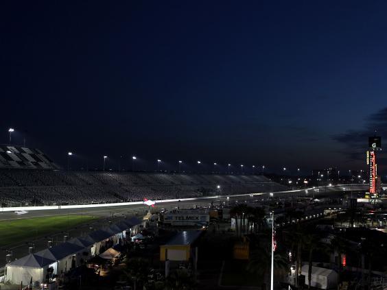 Daytona-24.jpg