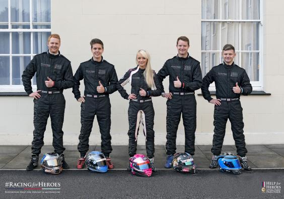 Racing-for-Heroes-2.jpg