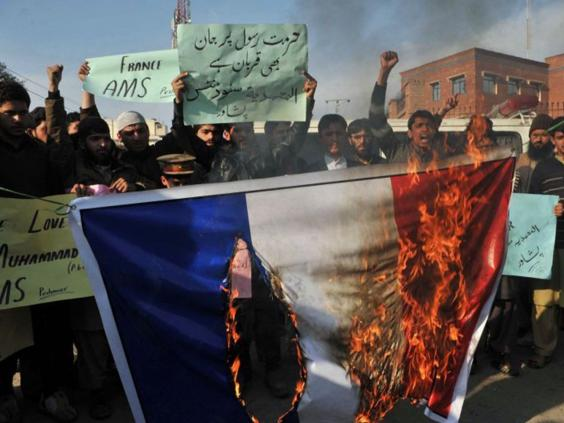 Hebdo-protests-Pakistan-5.jpg