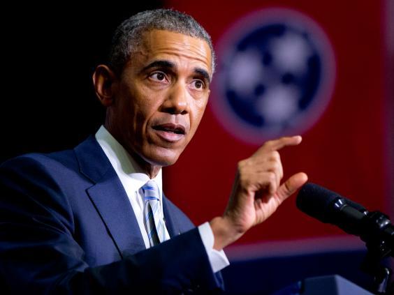 27-Obama-AP.jpg