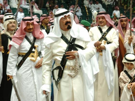 4-Prince-Abdullah-AFP-Getty.jpg