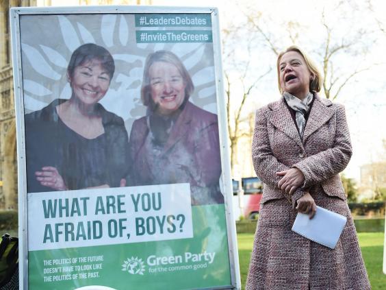 8-Green-Party-EPA.jpg