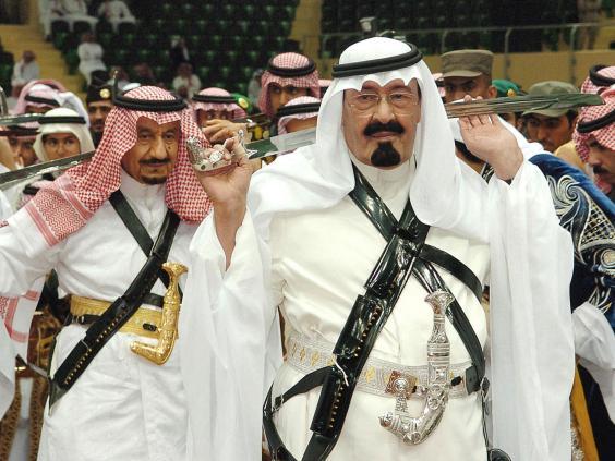 4-Abdullah-AFP.jpg
