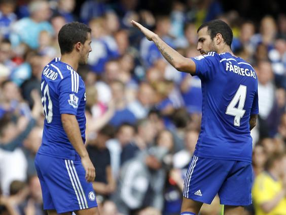 Hazard-Fabregas.jpg