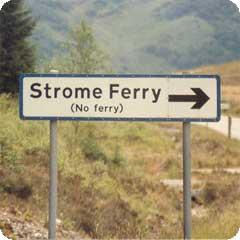 stromeferry_no_ferry.jpg