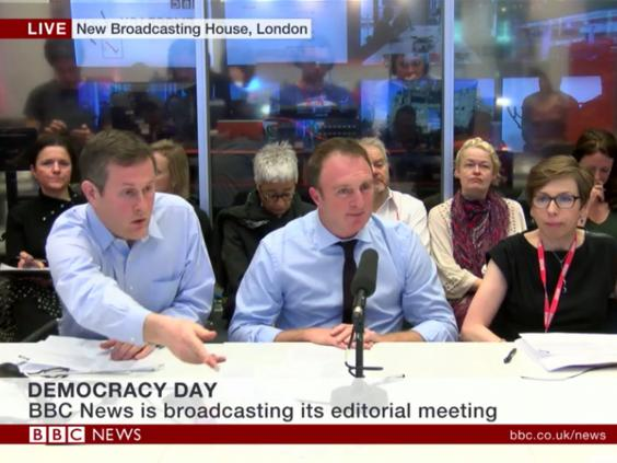 bbc-democracy-meeting-2.jpg