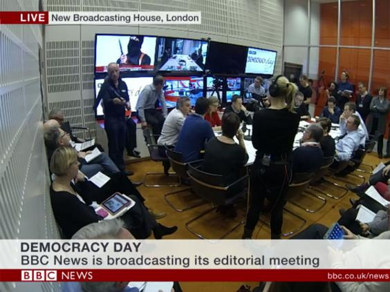 bbc-democracy-meeting-5.jpg