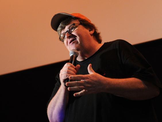 Michael-Moore-Getty.jpg