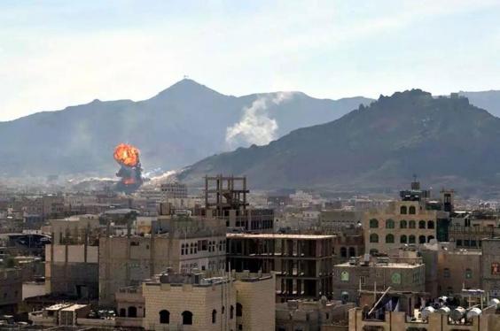 yemen-coup.jpg