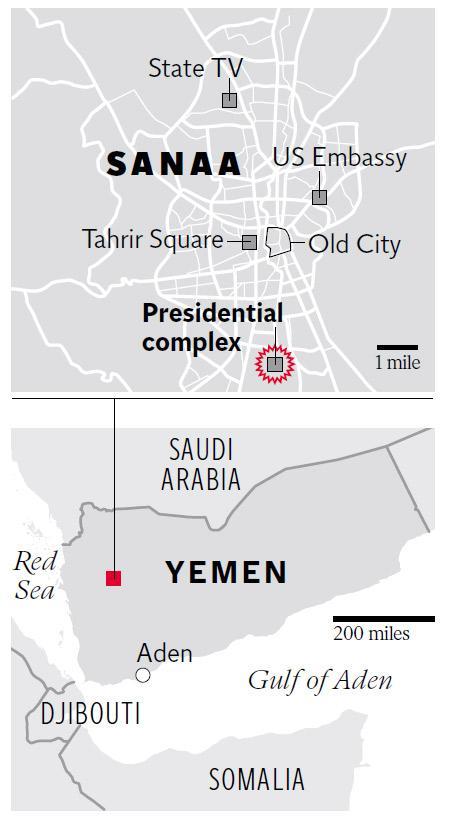 pg-24-yemen-graphic.jpg