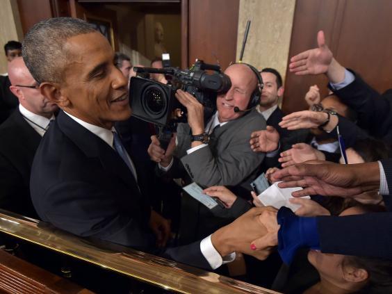 obama2web.jpg