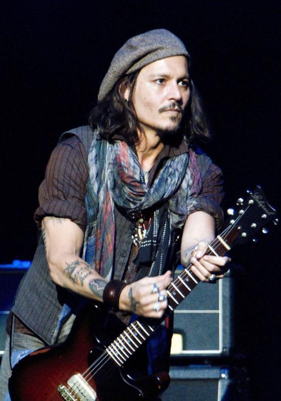 Johnny-Depp-Rex-stage_1.jpg