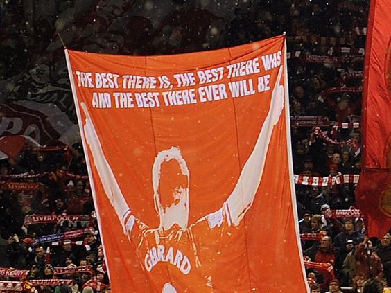 Gerrard-banner.jpg