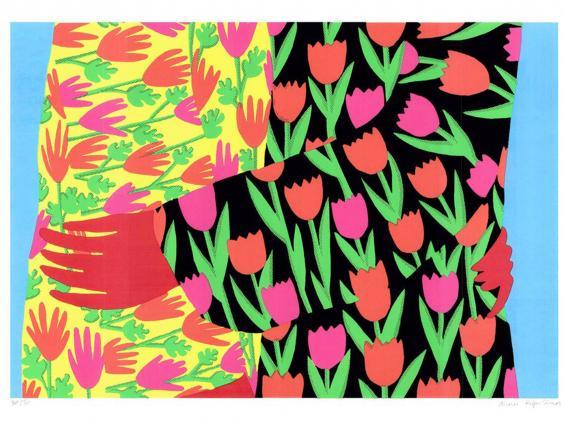 Annu-Kilpelainen-'Hugs'.jpg