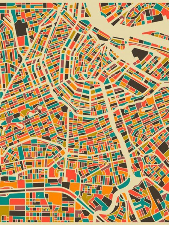 Jazzberry-Blue-Amsterdam-Map.jpg
