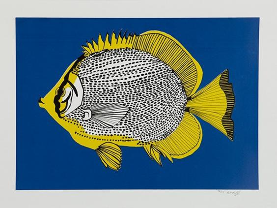 Ros-a-Doyle-'Black-Backed-Butterfly-Fish'.jpg