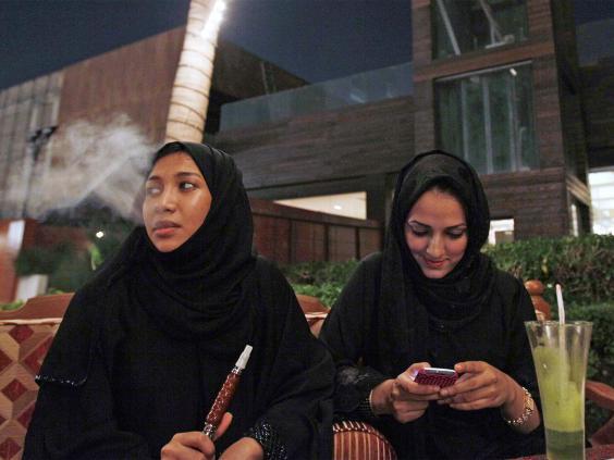 pg-32-saudi-women-1-ap.jpg