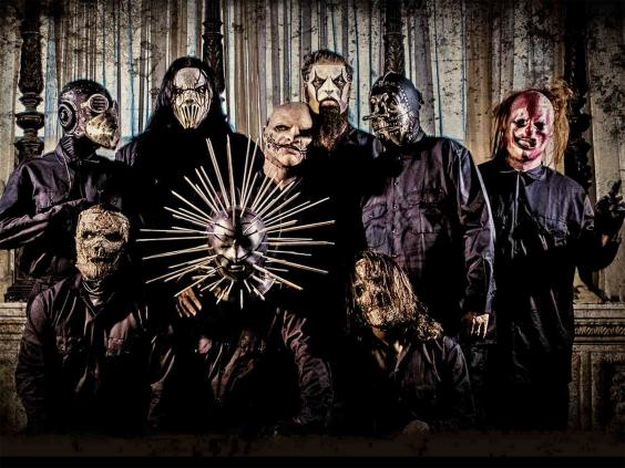 pg-38-slipknot-1.jpg