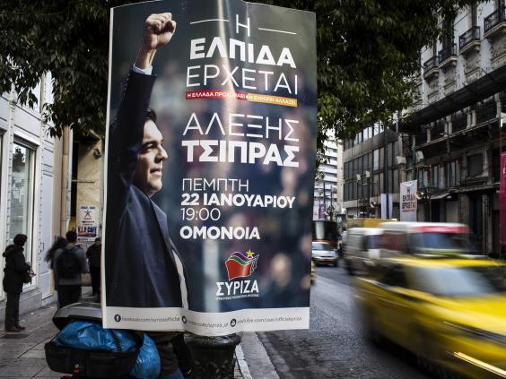 Syriza-party.jpg