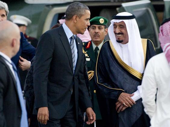 Saudi2-getty.jpg