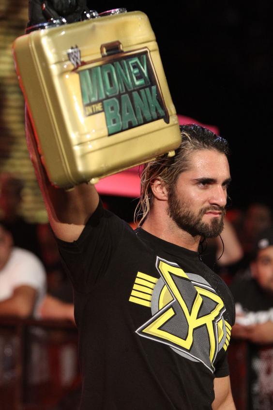 Seth-Rollins-5.jpg