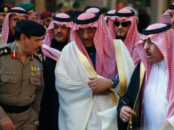 king-abdullah-funeral-2.jpg