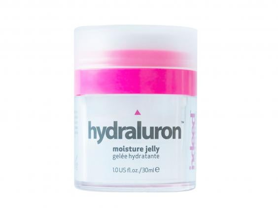 IndeedLabs_hydraluron-moisture-jelly-(RRP-£24.jpg