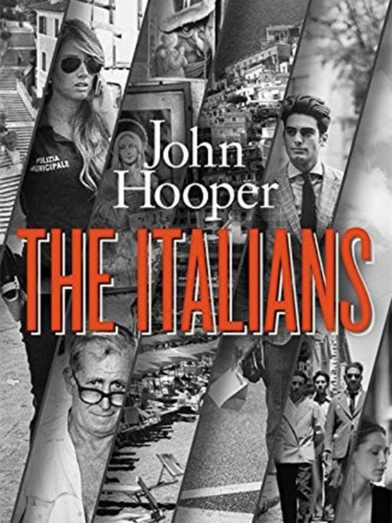 The-Italians.jpg