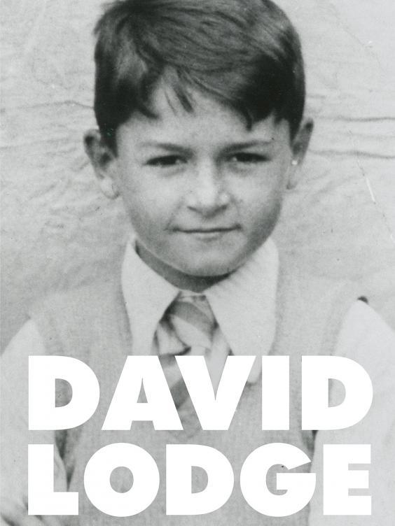 David-Lodge-2.jpg