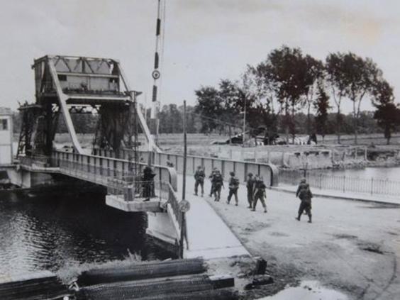 Pegasus-Bridge-PA.jpg