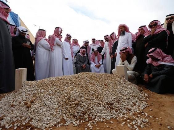 Abdullah-Funeral-Reuters2.jpg