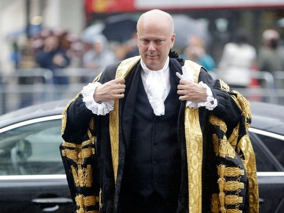 Lord-Chancellor-Chris-Grayling-Getty-Images.jpg
