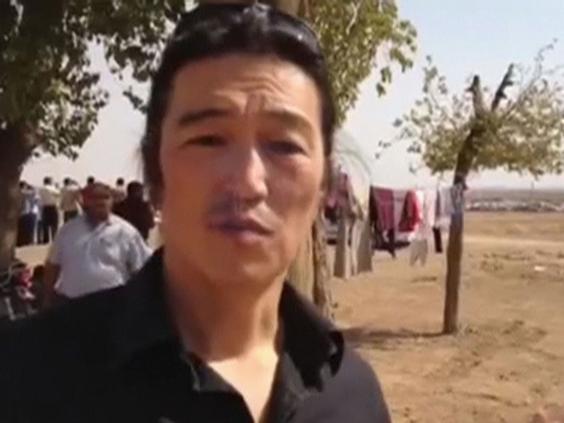 Kenji-Goto-Reuters-TV.jpg